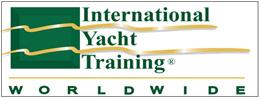 Как получить звание капитана парусной яхты за две недели